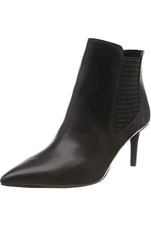 Tamaris Women's 1-1-25021-23 Chelsea Boots, ( 1)