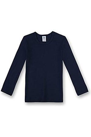 Sanetta Boy's 301500 Vest