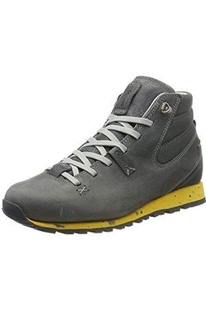 Aku Women's Bellamont G MID FG G High Rise Hiking Boots