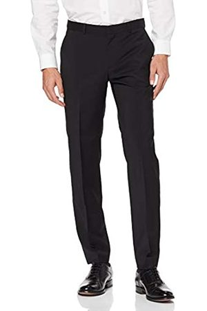 HUGO BOSS Men's Griffin181s Trouser