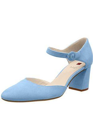 Högl Women's Ankle-Strap Size: 8 UK