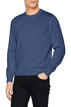 Maerz Men's Pullover Jumper