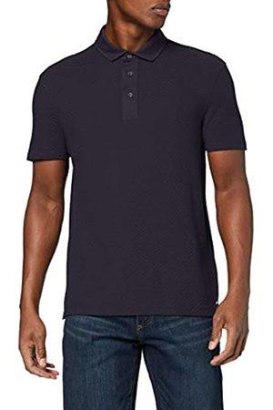 Strellson Men's Fisher-p Polo Shirt