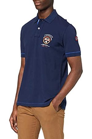 Napapijri Men's Elice Polo Shirt