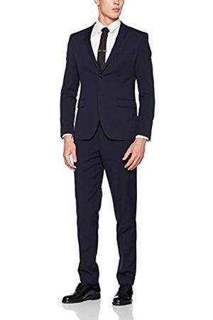 s.Oliver Men's 23707848302 Suit