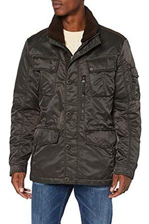 Camel Active Men's 420610/2442 Jacket