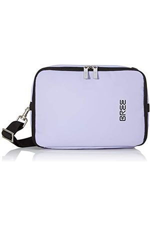 Bree Unisex 83130 Laptop Bag