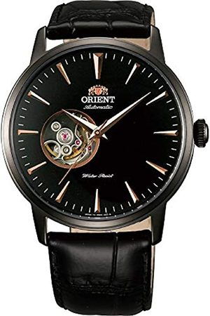 Orient Analogue Automatic FAG02001B0