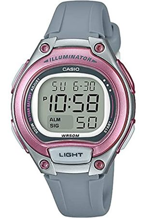 Casio Collection Youth Watch LW-203-8AVEF