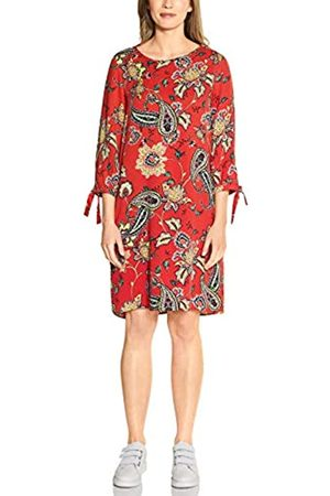 CECIL Women's 142593 Dress