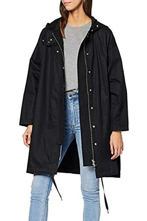 Unknown TEN117 Women's 5504-4600 Parka