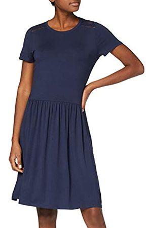 edc by Esprit Women's 079cc1e004 Dress