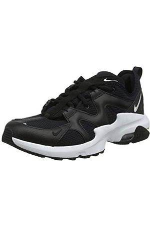 Nike Women's WMNS Air Max Graviton Trail Running Shoes, ( / 001)
