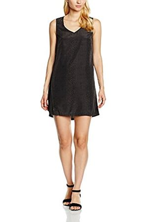 School Rag Women's Reena Party Dress