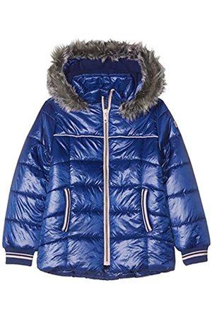 ESPRIT KIDS Girl's Rp4202507 Outdoor Jacket