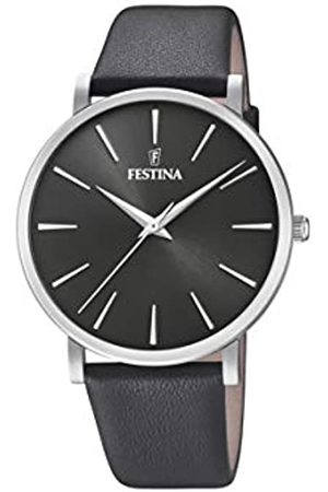 Festina Analogue Quartz F20371/4