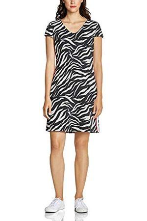 Street One Women's 142497 Dress
