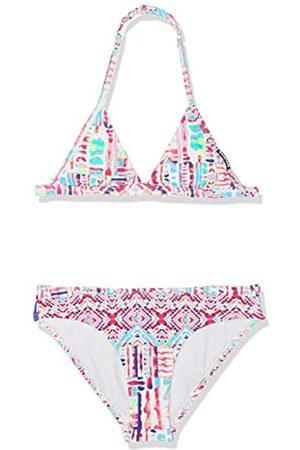 CHIEMSEE Girls' Bikini, Girls, 3071931