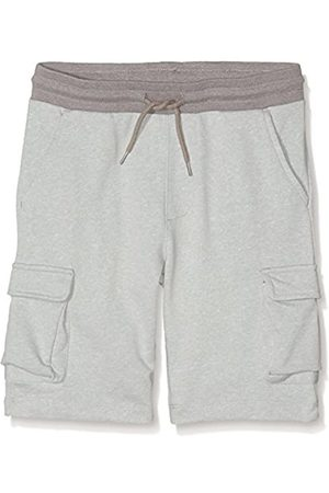 Ben & Lea Children's Cargo Shorts – Boys Jogging Shorts with Side Pockets