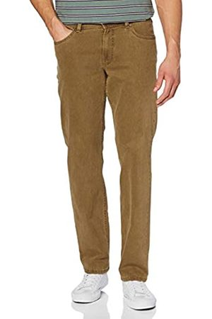 EUREX by Brax Men's Luke Trousers