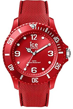 ICE-Watch ICE sixty nine - Men's wristwatch with silicon strap - 007267 (Large)