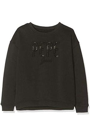 Pepe Jeans Girl's Nancy Sweatshirt