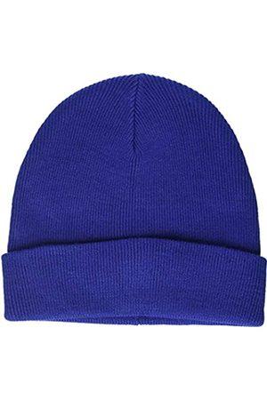 United Colors of Benetton Boy's Cap