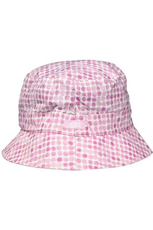 Döll Girl's Hut Hat|