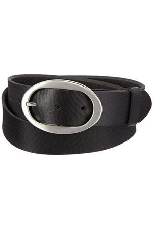 MGM Women's Belt - - Schwarz (schwarz) - S