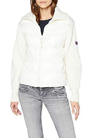 Pepe Jeans Women's Cissy Jacket
