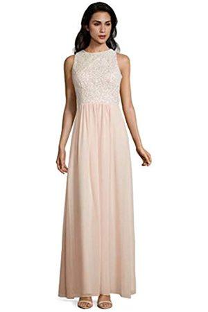 Vera Mont VM Women's 0107/4825 Party Dress