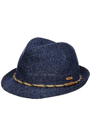 Barts Baby Jinotega Hat