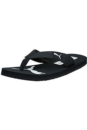 Puma Unisex Adults Cozy Flip Beach & Pool Shoes