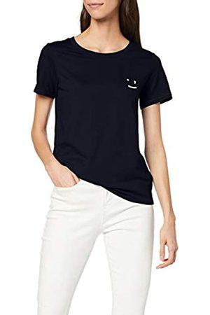 Marc O' Polo Women's 42244151355 T-Shirt