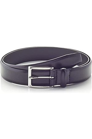 Esprit Men's 020EA2S306 Belt