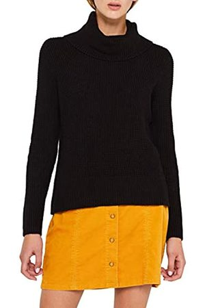 Esprit Women's 109CC1I020 Sweater