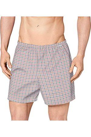 Calida Men's Prints Boxer Shorts