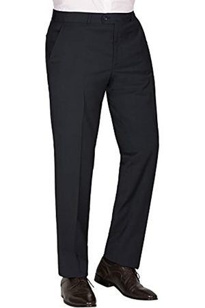 Carl Gross Men's TR-Sascha Suit