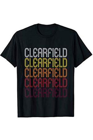 Ann Arbor Clearfield