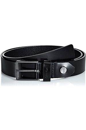 Calvin Klein Men's Slim Belt 3cm