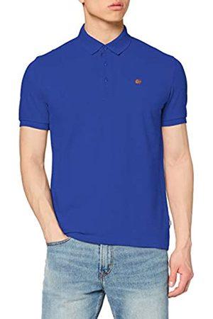 Napapijri Men's Eolanos Polo Shirt