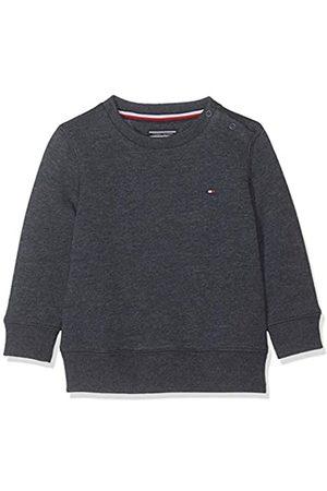 Tommy Hilfiger Boy's Basic Sweatshirt