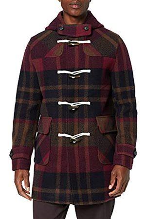 FIND AMZN1903C Coat