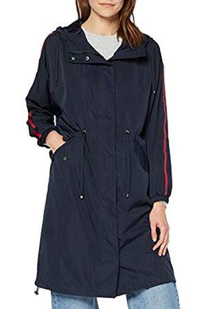 Only Women's Onlevelyn Spring Coat OTW Parka