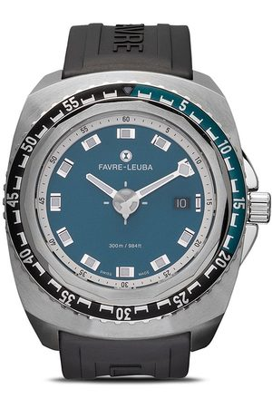 Favre Leuba Raider Deep 44mm