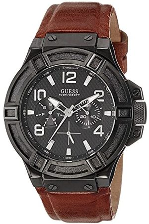Guess Men's Watch - W0040G8