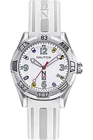 Nautica Polignano Trendy Men's Timepiece cod. NAPPOF914