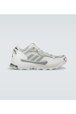 adidas Response Hoverturf GF6100AM sneakers