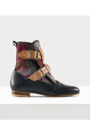 Vivienne Westwood Boots - SEDITIONARIES BOOT