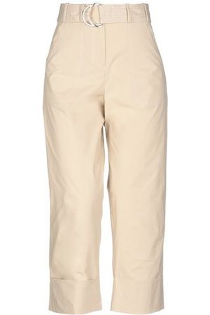 Pinko TROUSERS - 3/4-length trousers